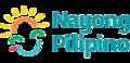 Nayong Pilipino